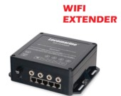 YachtRouter Locomarine Wifi Extender